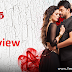 Lal Ishq Marathi Movie Review
