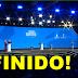 Conmebol divulga datas de Inter x Nacional pela Libertadores