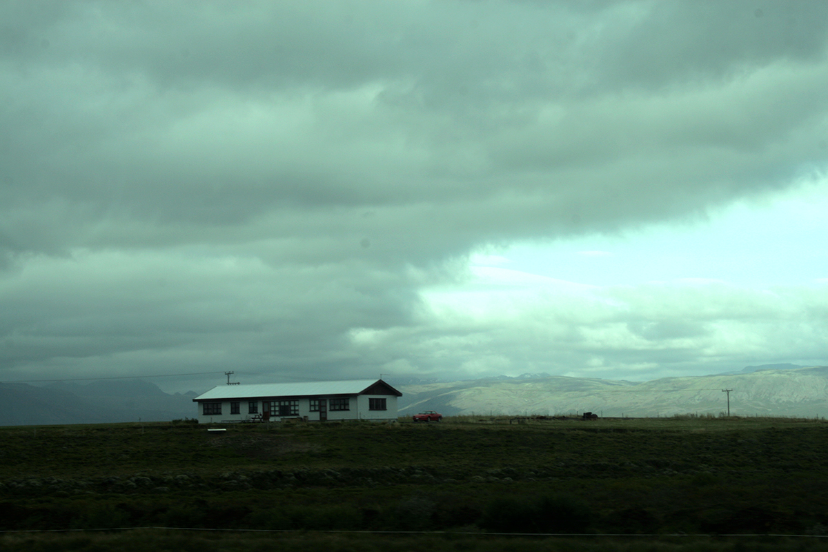 visit iceland 028 - EXPLORE ICELAND