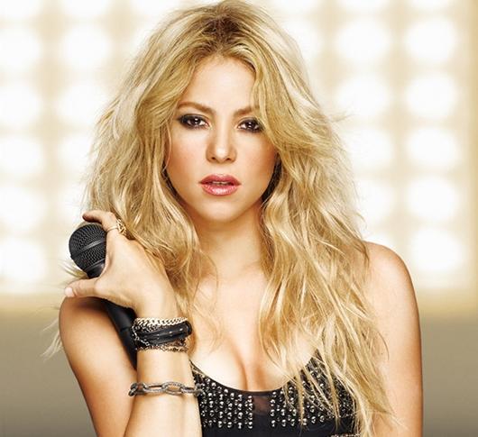 Shakira, Juni, Bersaksi Kasus Penggelapan Pajak