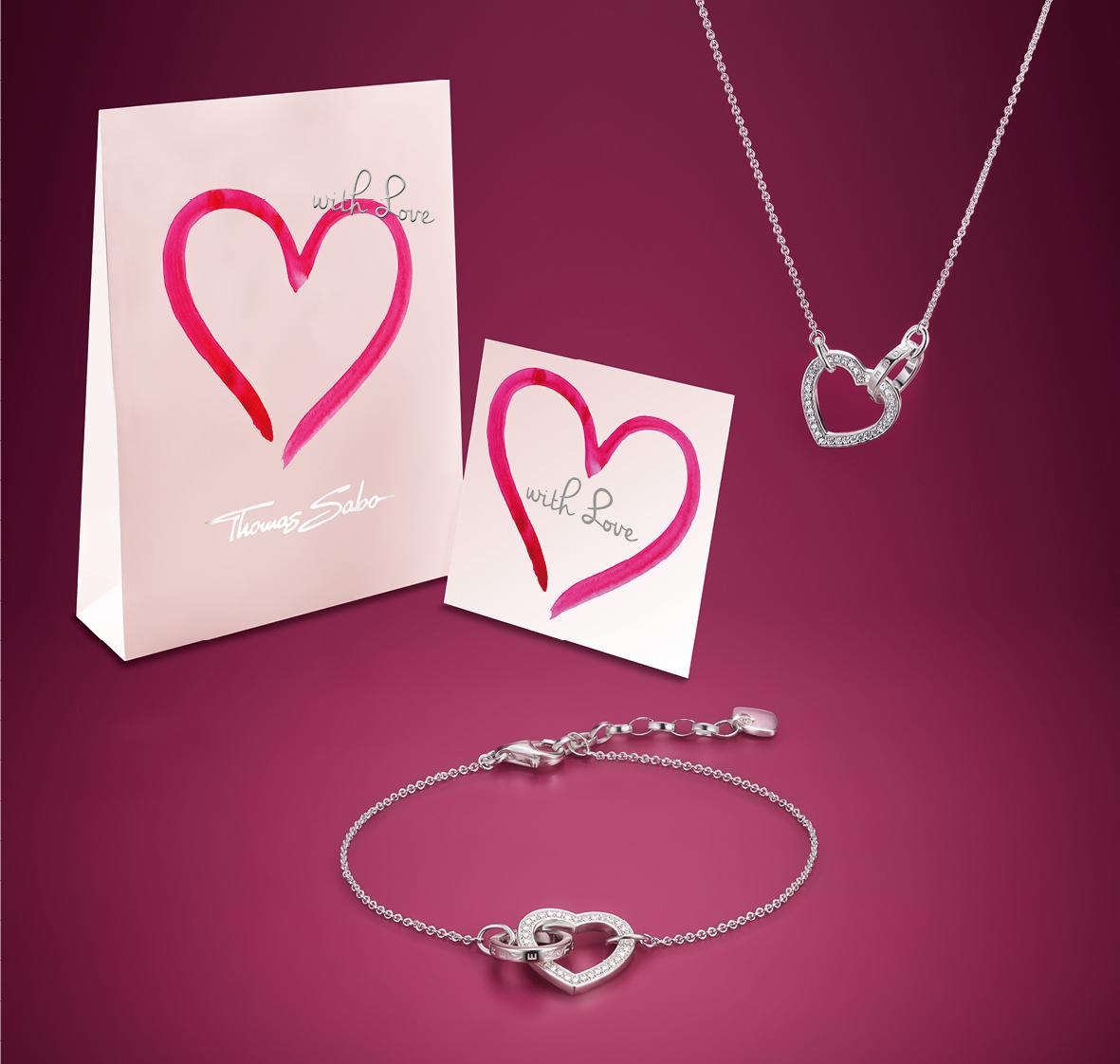 Eine Pretiose Am Valentinstag Ist Eine Der Besten Geschenkideen Für Den Tag  Der Liebenden: Sie Ist Zeitlos, überzeugend Und Ein Beständiger Beweis Der  ...