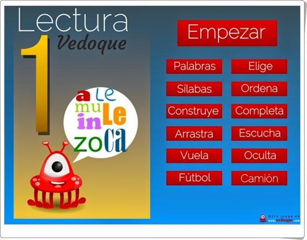 http://vedoque.com/html5/lectura/lectura1/