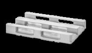 4.940-Palet-plastico-higienico-patines-lisos-detalle-1200x800x157
