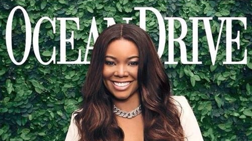 http://beauty-mags.blogspot.com/2016/05/gabrielle-union-ocean-drive-us-may-june.html