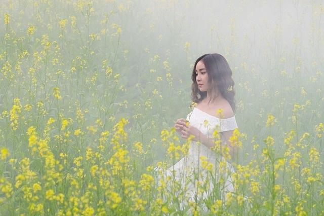 Inner Beauty Kecantikan Hakiki