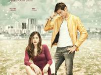 Download film Pliss… Gue Bukan Princess! (2017)