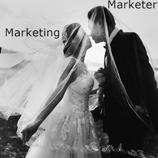 marketing%2Band%2Bmarketer.jpg