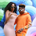 Download New Video : Reekado Banks – Easy Jeje { Official Video }