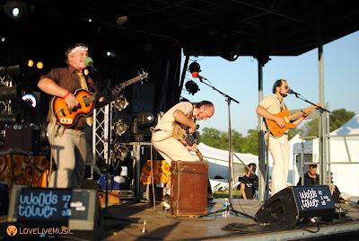 festival-woodstower-avis-concert-freres-jacquard