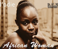 https://www.google.com/search?q=african+woman+album+j'odie