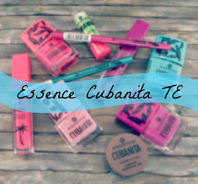 Essence Cubanita TE