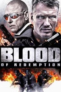 Watch Blood of Redemption Online Free in HD
