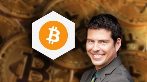 Udemy Blockchain and Bitcoin Fundamentals Free