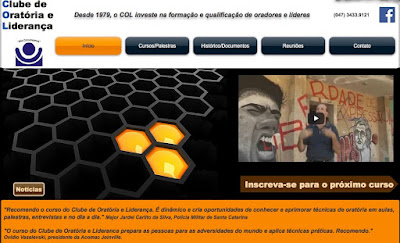 www.clubedeoratoria.org.br