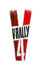 ob 5a2e93 vrally 4 - V Rally 4 Update v1.04-CODEX
