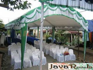 Sewa Tenda Canopy - Penyewaan Tenda Canopy Murah
