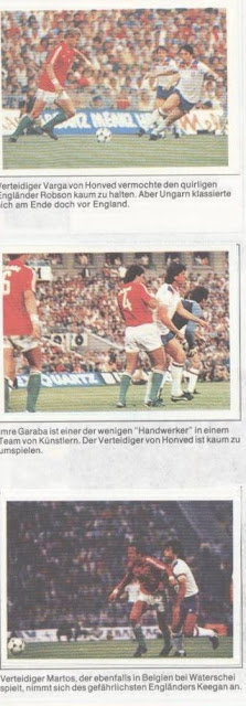 b14a381a1 Photo From  Bergamann 1982