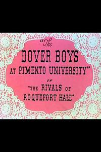 Watch The Dover Boys Online Free in HD