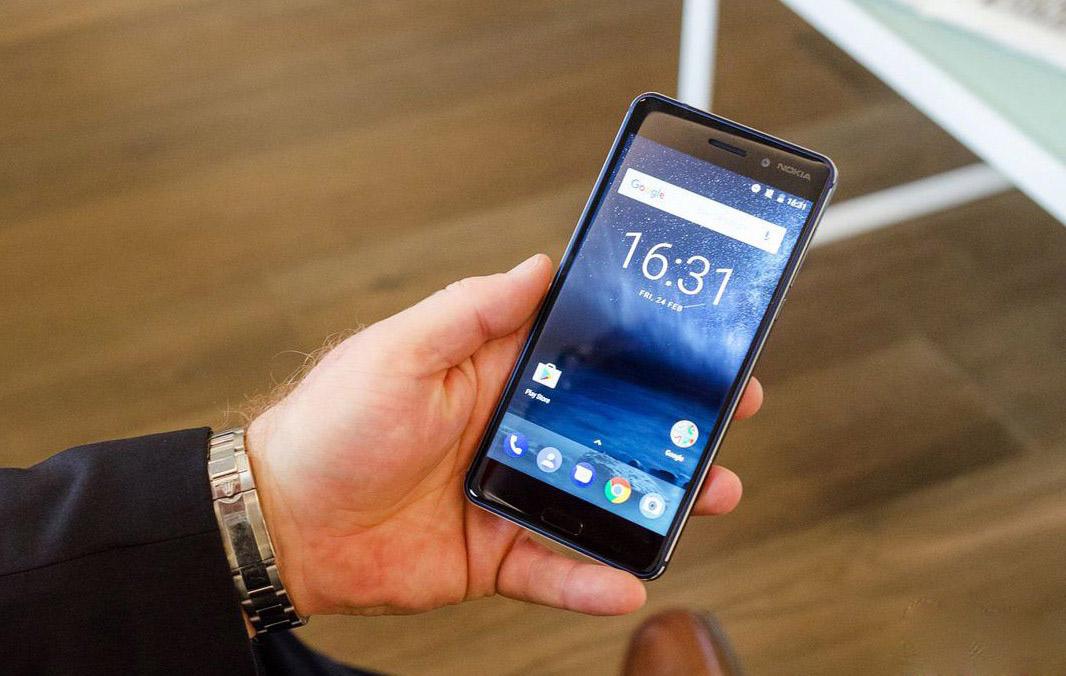 Mẹo tiết kiệm pin cho Android bằng cách cài chế độ tự động tắt 3G/4G khi bật Wifi