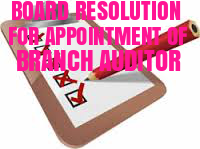 Board-Resolution-Appointment-Branch-Auditor