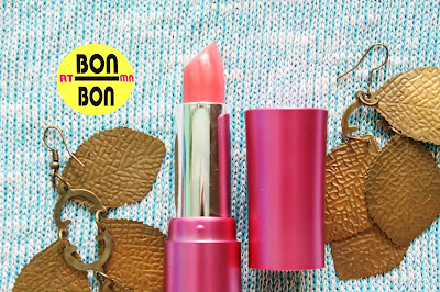 review_pixy_lasting_matte_lipstick