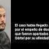 """La Audiencia Nacional absuelve a Guillermo Zapata: sus tuits son """"humor macabro"""" pero no delito"""