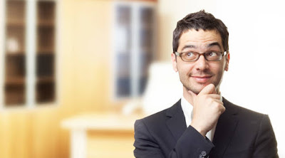 كيف اتجنب ان اكون شخص ممل ولا يحب الاخرين التعامل معى شخص رجل ذكى زكى نابغ ناجح واثق من نفسه successful man self confident smart guy man