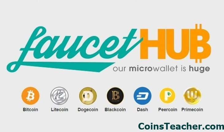 Bitcoin Trade Rate Litecoin Faucethub – Acum