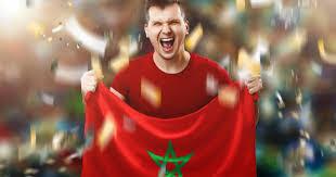 مباشر مشاهدة مباراة المغرب وبنين بث مباشر 5-7-2019 كاس الامم الافريقية يوتيوب بدون تقطيع