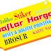 Daftar harga terbaru ongkos cetak Offset dan Digital printing Tangerang - Jakarta