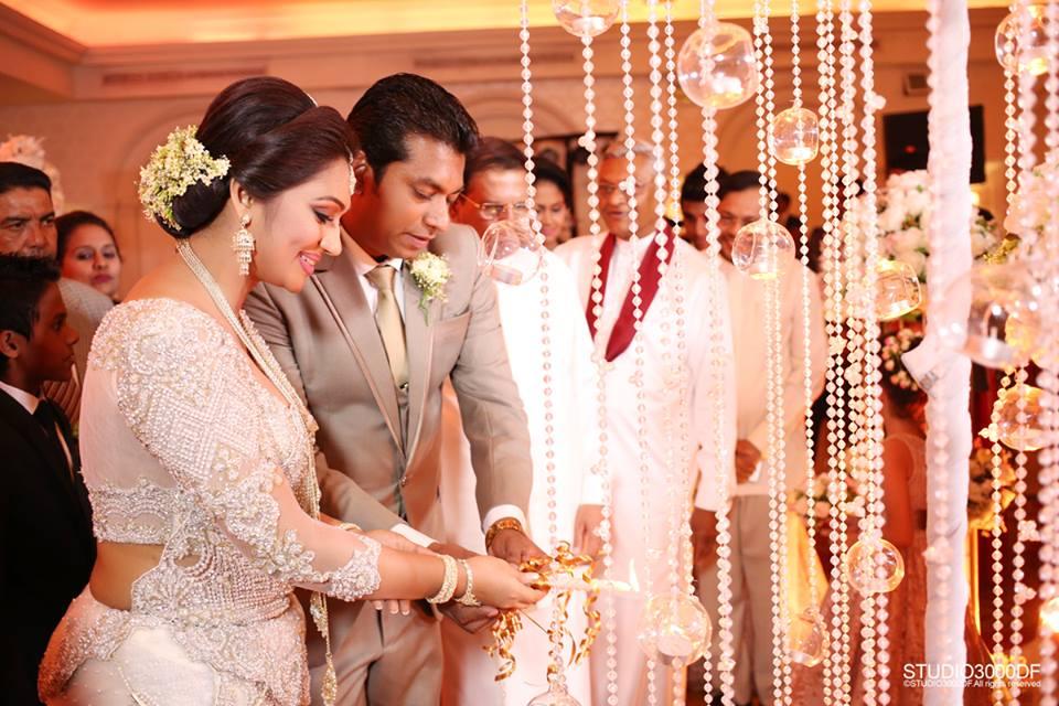 paba wedding photos