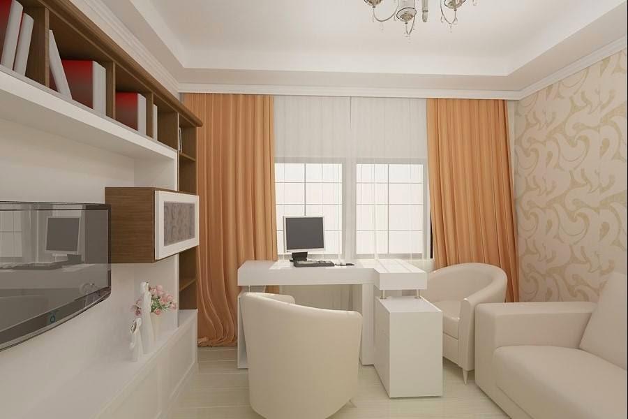 design-interior-dormitor-modern-constanta