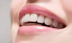 Giải pháp nào hữu hiệu cho bạn khi bị mất răng?