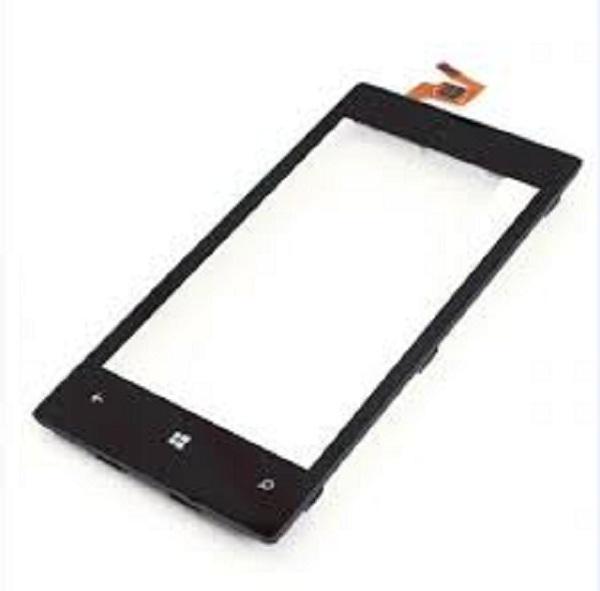 giá thay thế màn hình Nokia Lumia