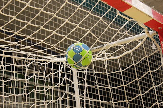 Odds på vinderen af Håndbold EM & VM