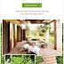 Westwing te regala 15 euros para la decoración de tu casa