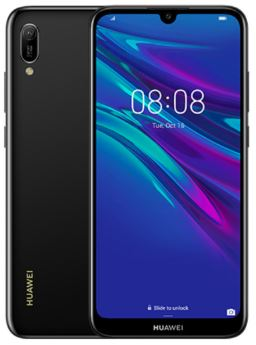 Huawei Y6 Pro Price in Bangladesh & Full Specifications | Mobile Market Price