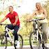 Cantidad de tiempo de actividad física en el tiempo libre y riesgo de infarto