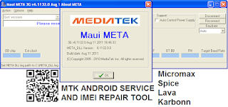 Maui-META-3g-IMEI-Repair-Tool