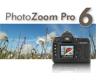 Download-PhotoZoom-Pro-program-in-2016-to-enlarge-the-pictures-professionally