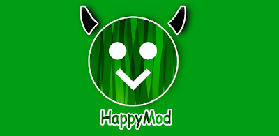 HappyMod Apk for Android