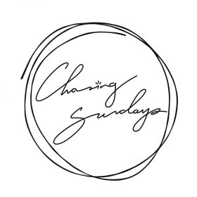 https://www.chasingsundays.com.au/?v=6cc98ba2045f