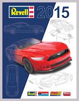 Catálogo 2015 em PDF