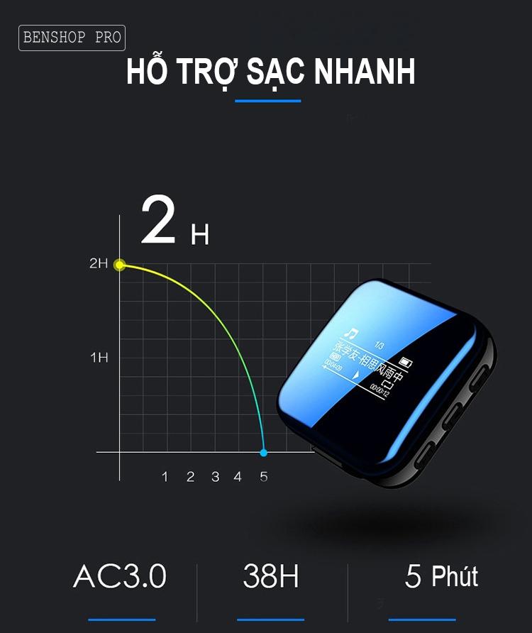 Amoi X1 (8G)