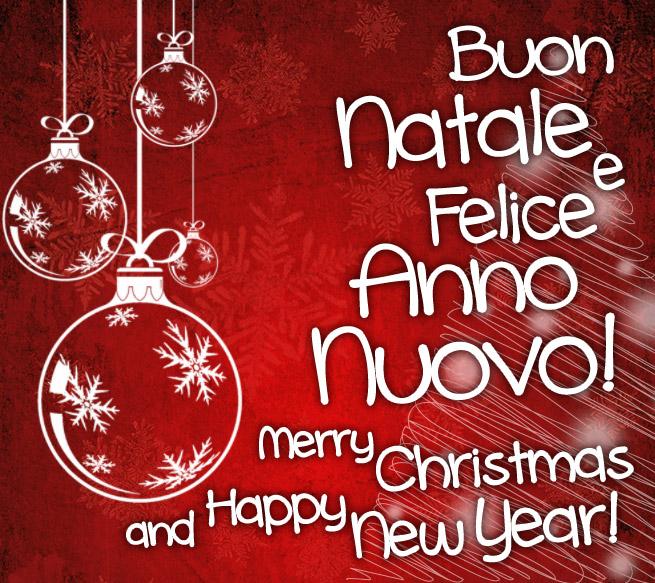Auguri Di Buon Natale Felice Anno Nuovo.Punto D Incontro Auguri Di Buon Natale E Felice Anno Nuovo