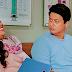 Mumbai Pune Mumbai 3 Marathi movie 2018