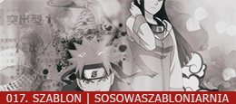 http://youwakeup.deviantart.com/art/17-Naruto-sosowaszabloniarnia-607558357?q=gallery%3Ayouwakeup%2F48292708&qo=1