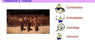 http://capitaneducacion.blogspot.com.es/2018/04/3-primaria-ciencias-sociales-el_33.html