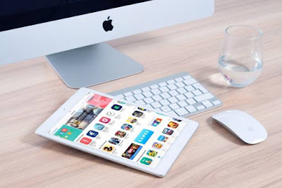 Useful apps for inbound marketing strategy