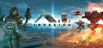 a-i-invasion-pc-cover-www.ovagames.com